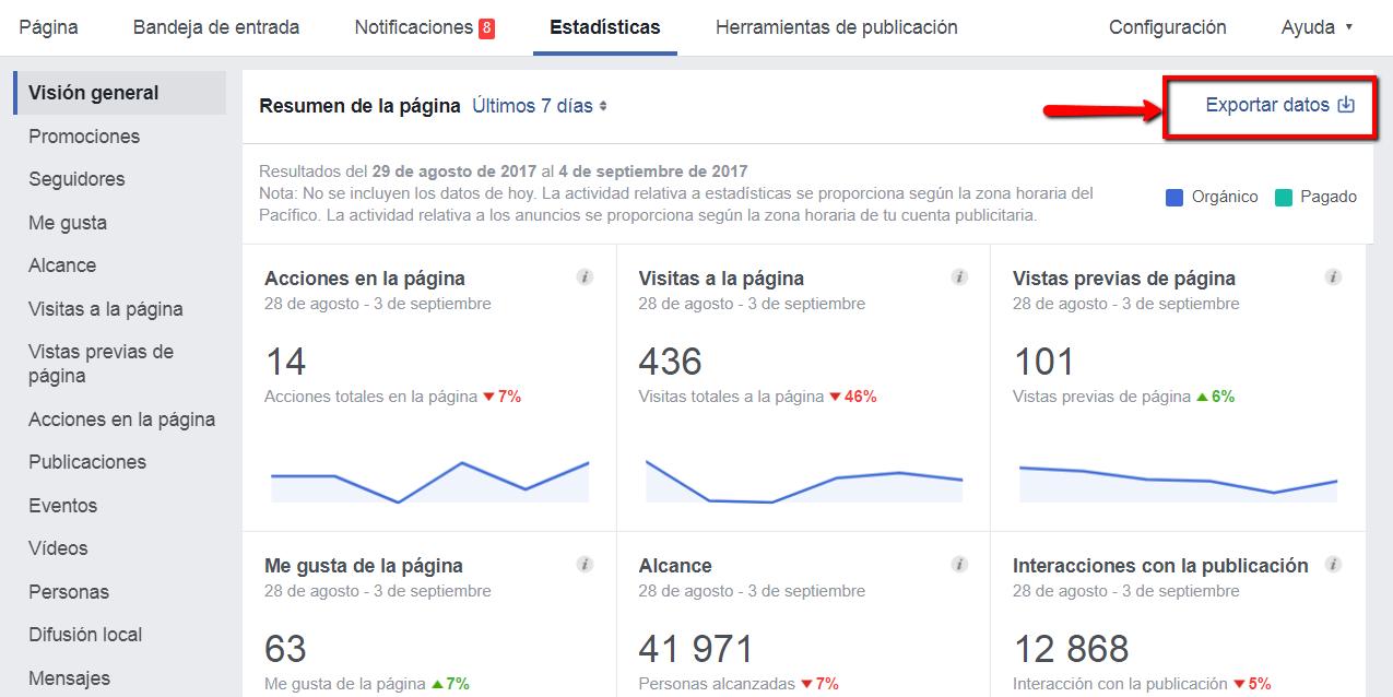Exportar_estadísticas_Facebook_maytevs