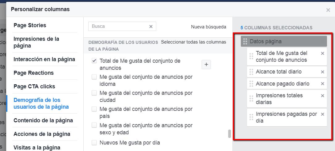 reordenar_columnas_estadisticas_Facebook
