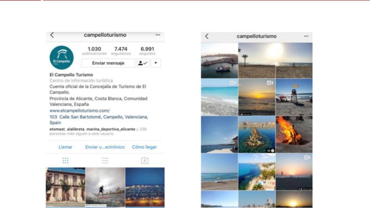 El-Campello_turismo-en-Instagram