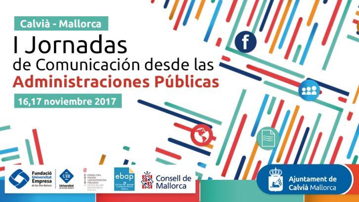 Jornadas-comunicacion-administraciones-publicas-Calvia
