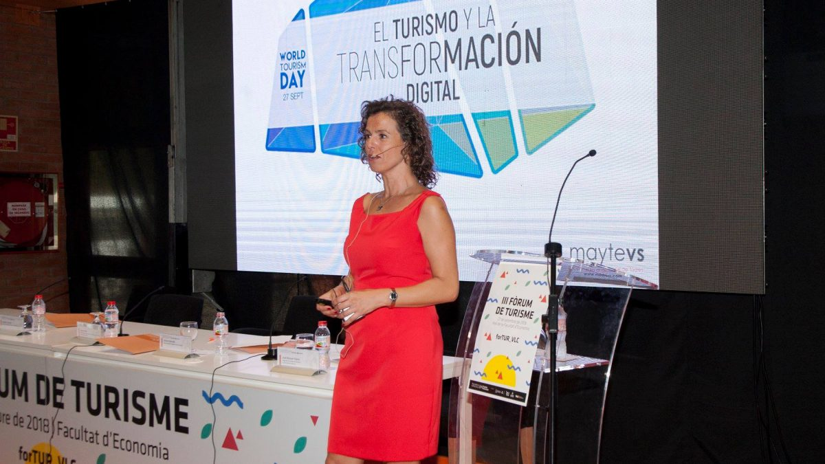 Turismo-Transformacion_digital_forum_turisme_upv