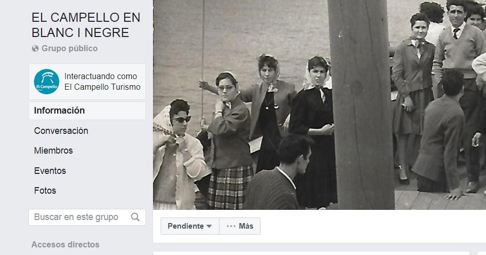pendiente-entrada-grupo-facebook