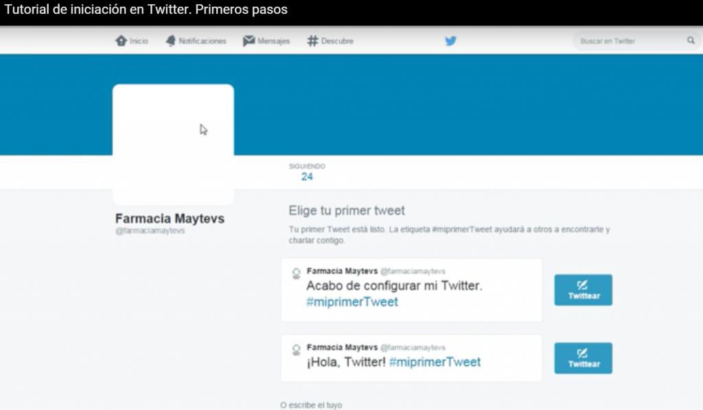 Tutorial_iniciacion_en_Twitter_maytevs